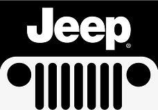 Замена масла Jeep