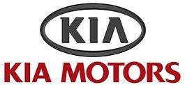 Замена масла Kia