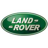 Замена масла Land Rover