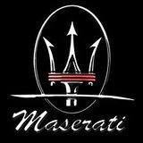 Замена масла Maserati