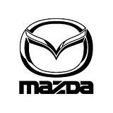 Замена масла Mazda