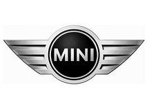 Замена масла Mini