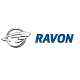 Замена масла Ravon
