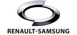 Замена масла Renault Samsung