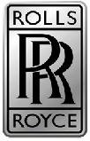 Замена масла Rolls Royce