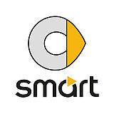 Замена масла Smart