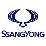 Замена масла Ssangyong