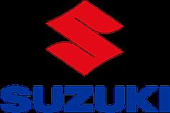 Замена масла Suzuki