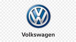Замена масла Volkswagen