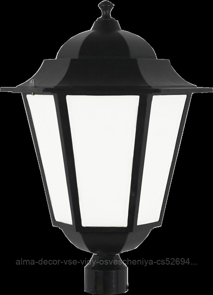 Светильник уличный Дачный