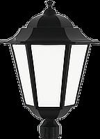 Светильник уличный Дачный, фото 1