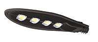 Светильник уличный LED 200-240 W Радиус, фото 1