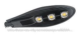 Светильник уличный LED 150 W Радиус