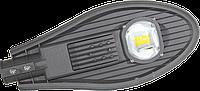 Светильник уличный LED 20-80 W Радиус, фото 1