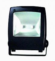 Прожектор светодиодный Полюс 5 LED 100 W, фото 1