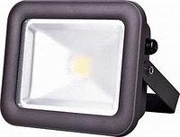Прожектор светодиодный Полюс 6 LED 20 W, фото 1