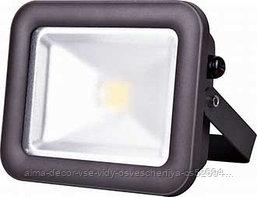 Прожектор светодиодный Полюс 6 LED 20 W
