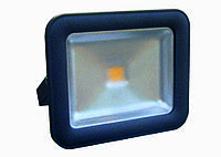 Прожектор светодиодный Полюс 7 LED 30 W, фото 1