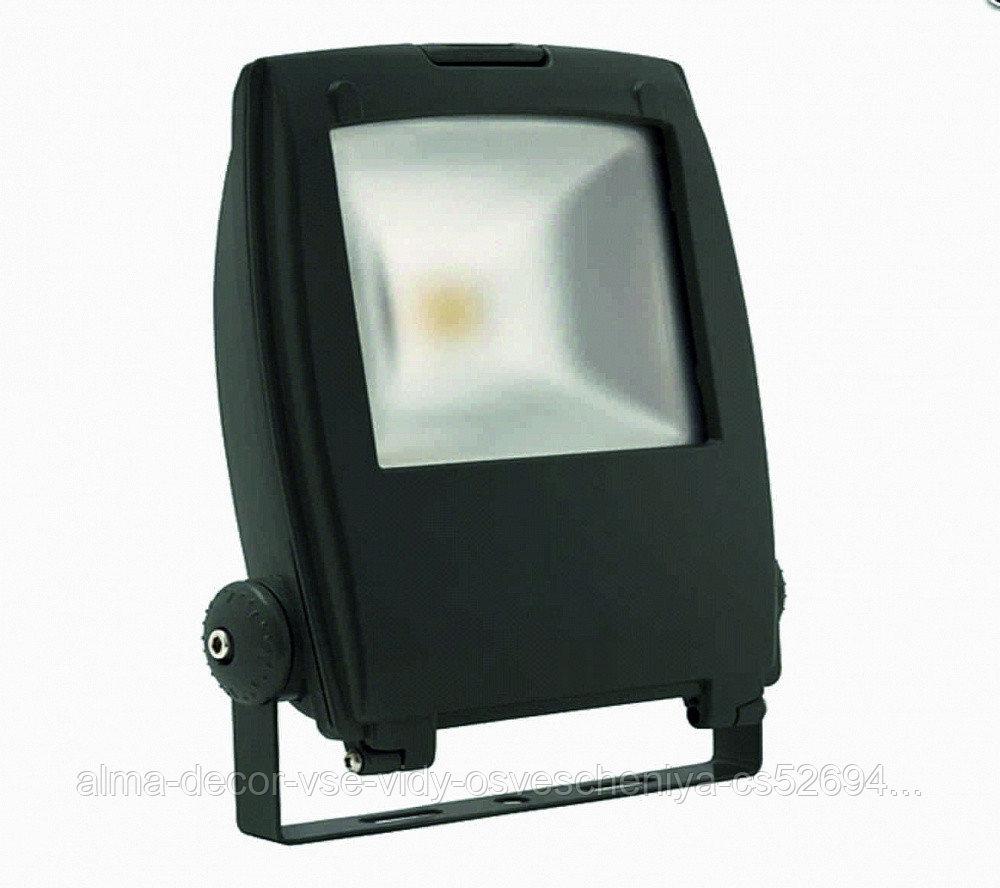 Прожектор светодиодный Полюс 4 LED 50W