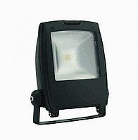Прожектор светодиодный Полюс 1 LED 10W, фото 1