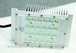 Светодиодный модуль 4 (40/50W)