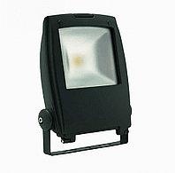 Прожектор светодиодный Полюс 3 LED 30W, фото 1
