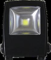 Прожектор светодиодный 10-100 W Полюс 2