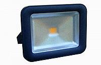 Прожектор светодиодный Полюс 8 LED 50 W, фото 1