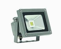 Прожектор светодиодный Полюс 9 LED 10 W, фото 1