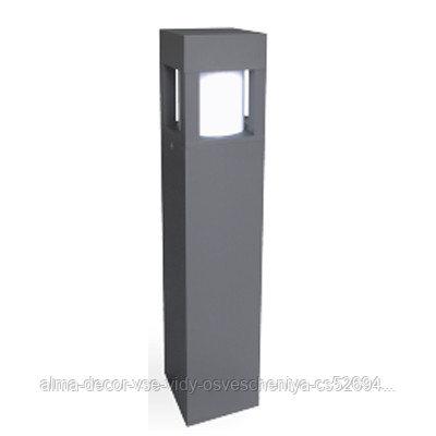 Столбик светодиодный Кемь 5