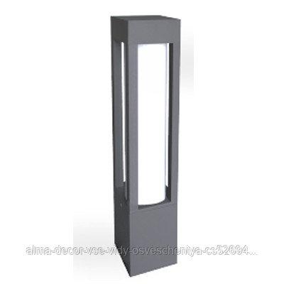Столбик светодиодный Кемь 6
