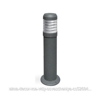 Столбик светодиодный Онега 3