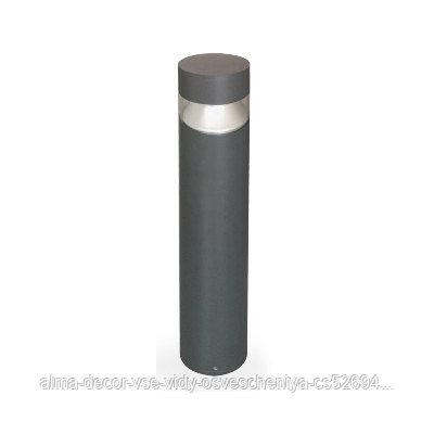 Столбик светодиодный Онега 2