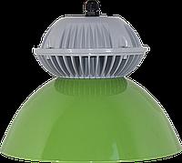 Светильник промышленный Луч LED 10 W