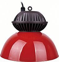 Светильник промышленный Луч LED 30 W