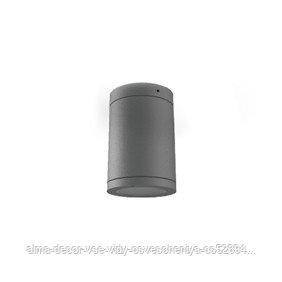 Светильник потолочный подвесной Ретанго 6