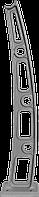 Столбик ограждения Парус, фото 1