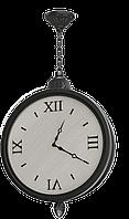 Часы подвесные Богемия