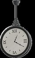 Часы подвесные Краков