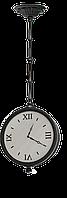 Часы подвесные Сальвадор