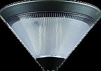 Светильник уличный Кристалл