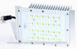 Светодиодный модуль 5 (40/50W)