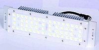 Светодиодный модуль 9 (100W), фото 1