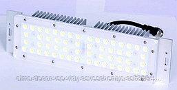 Светодиодный модуль 8 (80W)