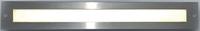 Светильник встраиваемый Лайн 8, фото 1