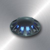 Светильник встраиваемый Спектр 11, фото 1