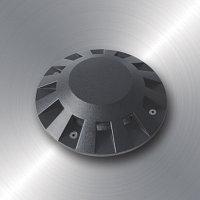 Светильник встраиваемый Спектр 6, фото 1