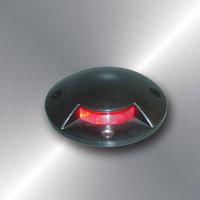 Светильник встраиваемый Спектр 9, фото 1