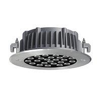 Светильник потолочный встраиваемый Форто 5, фото 1
