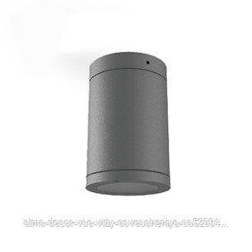 Светильник потолочный подвесной Ретанго 7